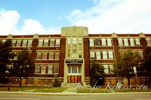 Hamilton Schools (72 of 79).jpg
